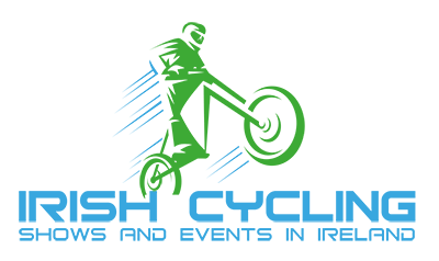 Cycling in Ireland | Bike events, shows and workshops | Showcasing the best of the Irish cycling world